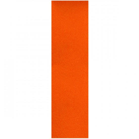 Griptape - Orange
