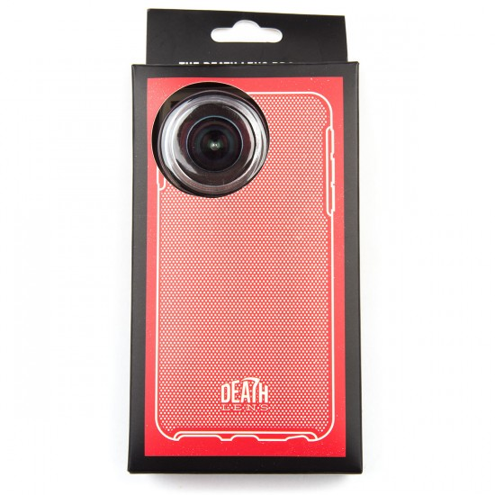 Death Lens Death Pro Kit - iPhone 6/6s