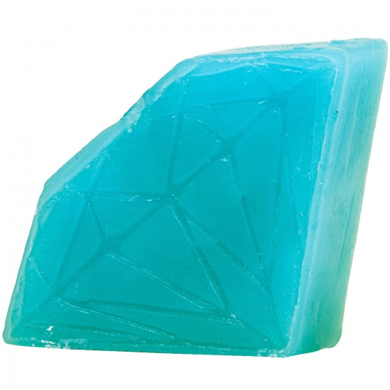 Diamond Hella Slick Wax - Blue