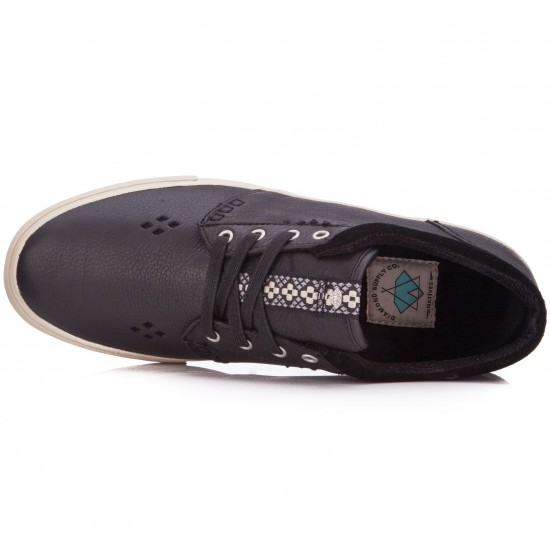 Diamond Supply Co. Vermont Shoes - Natives Pack - 10.0