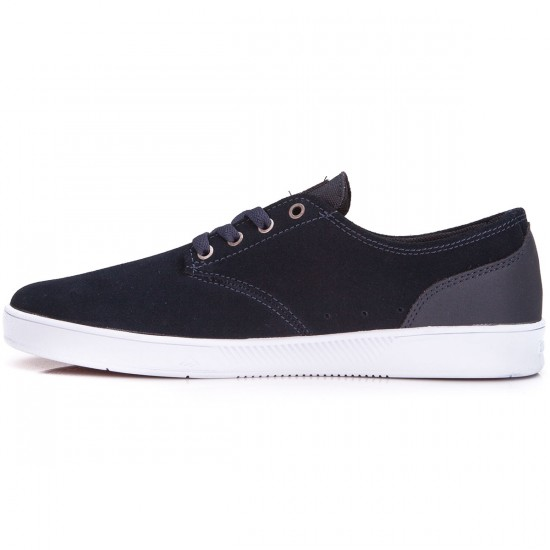 Emerica The Romero Laced Shoes - Navy - 6.0