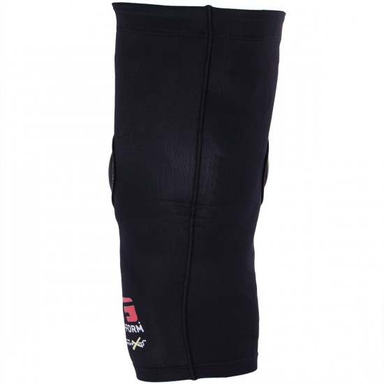 G-Form Knee Pads - Black