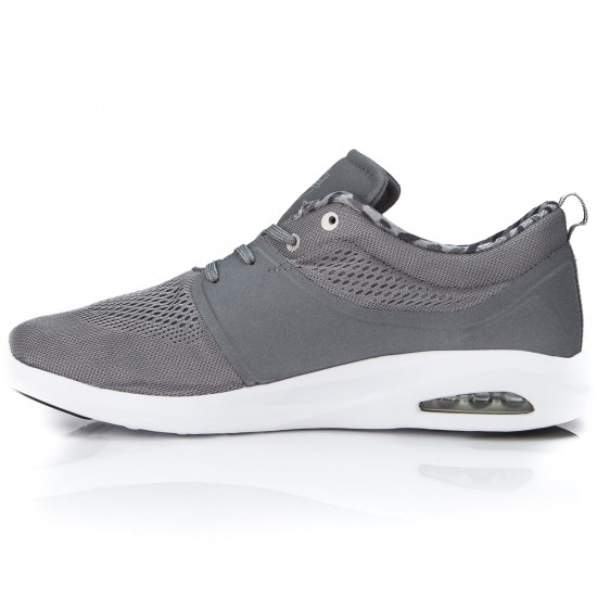 Globe Mahalo Lyte Shoes - Griffin - 8.0