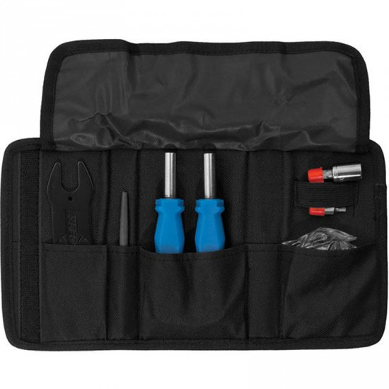 Independent Genuine Parts Tool Kit