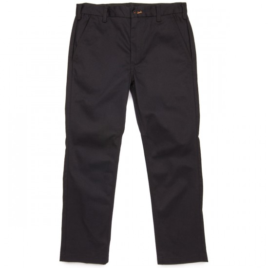 Levi's Skate Work SE Pants - Black - 32 - 32