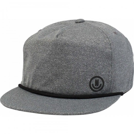 Neff Neffervescent Hat - Grey
