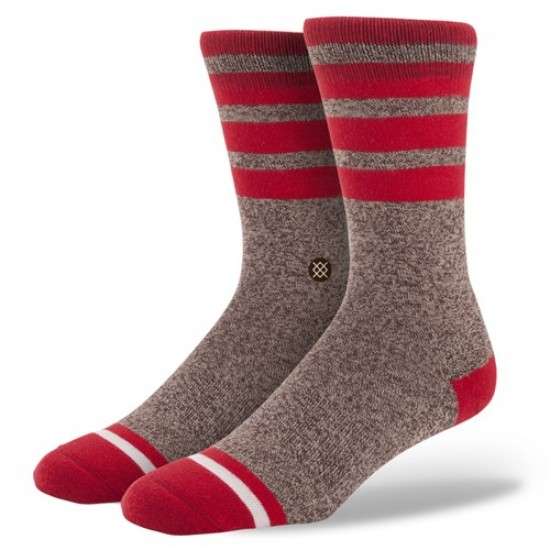 Stance Men's Sock Monkey Socks