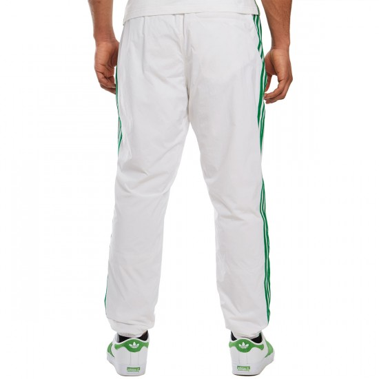 Adidas X Helas Pants - White - XL