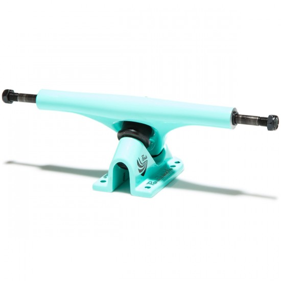 Paris 180mm Longboard Trucks - Tiffany