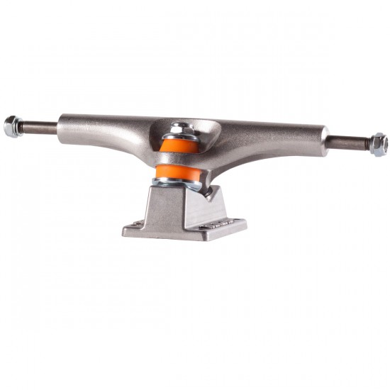 Paris Street Skateboard Trucks