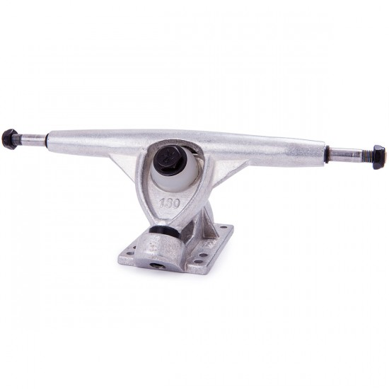 Randal R-II 180mm Skateboard Truck - 50 Degree - 1 Truck