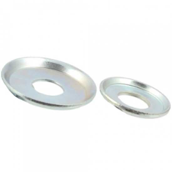Randal Replacement Bushing Cup Washer Set