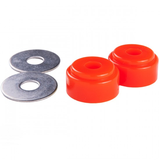 Riptide Chubby Bushings - APS