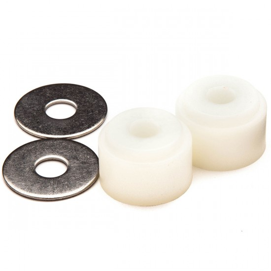 Riptide Tall Chubby Bushings - Krank