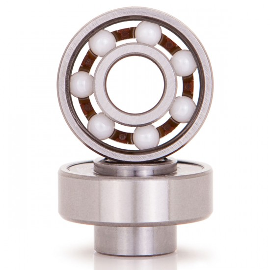 Rout Supply Co. Ceramic Built-In Bearings