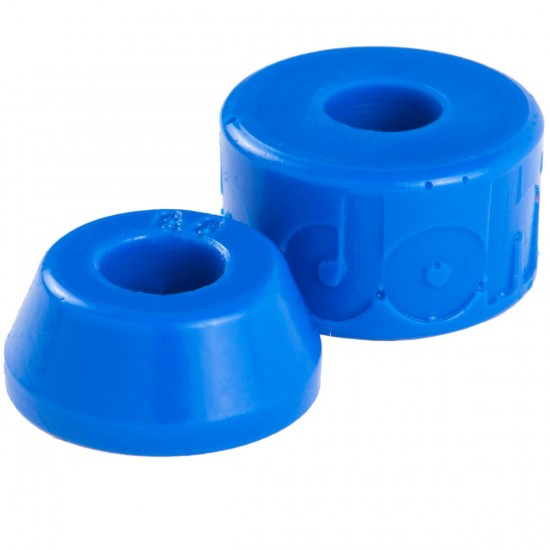 Shorty's Doh Doh Skateboard Bushings - All Durometers