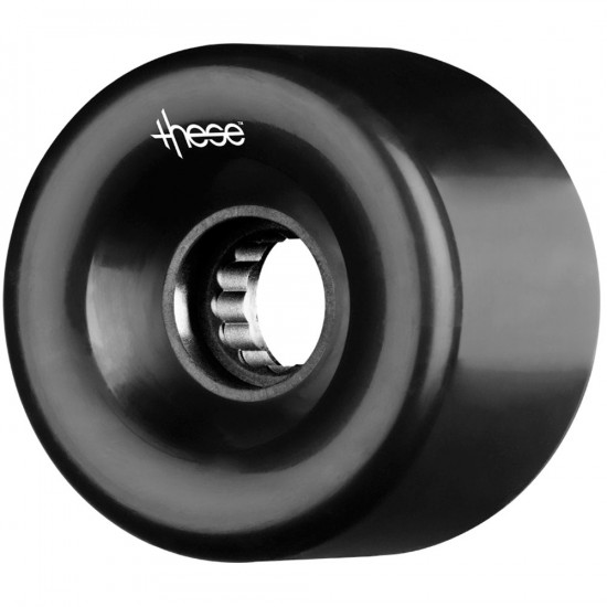 These Wheels ATF 327 69mm Longboard Wheels