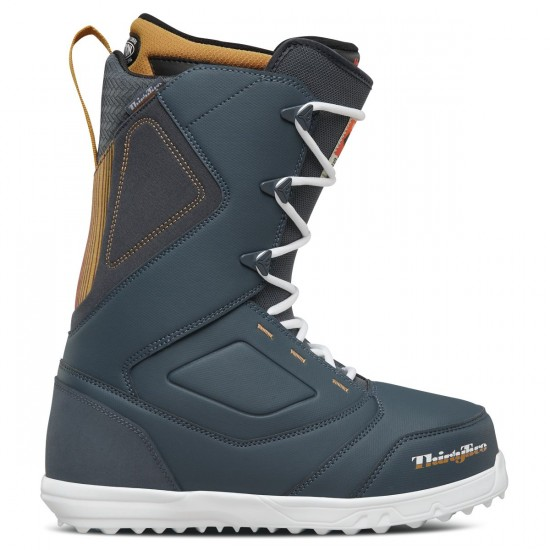 Thirty Two Zephyr Snowboard Boots 2018 - Slate