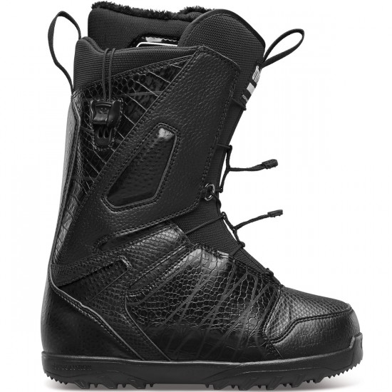 Thirtytwo Lashed FT Women's Boots 2015 - Black