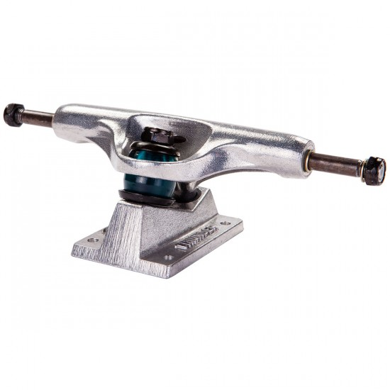 Thunder Lo Skateboard Trucks - Polished