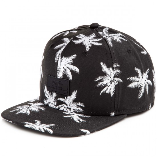 Vans Allover It Hat - Los Psychos