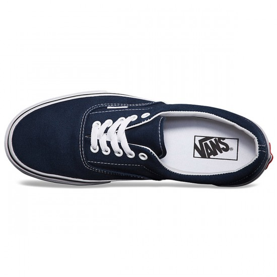 Vans Era Shoes - Navy - 6.0