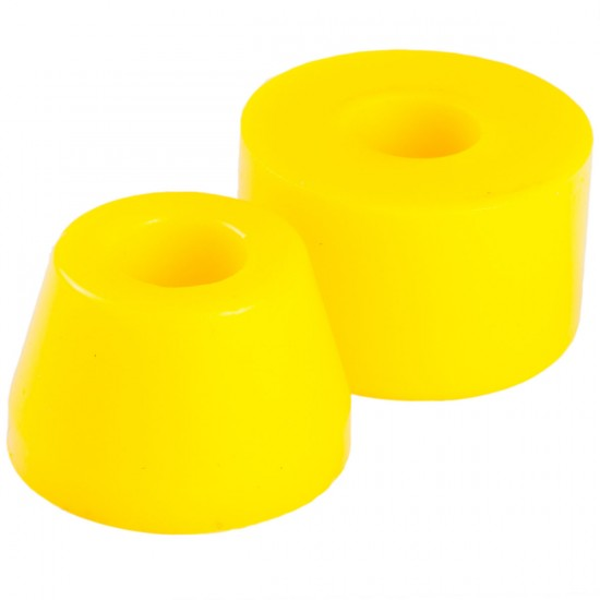 Venom SHR Standard Bushings