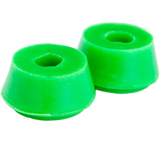 Venom Freeride Barricle Bushings