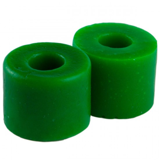 Venom Tall Double Barrel Bushings