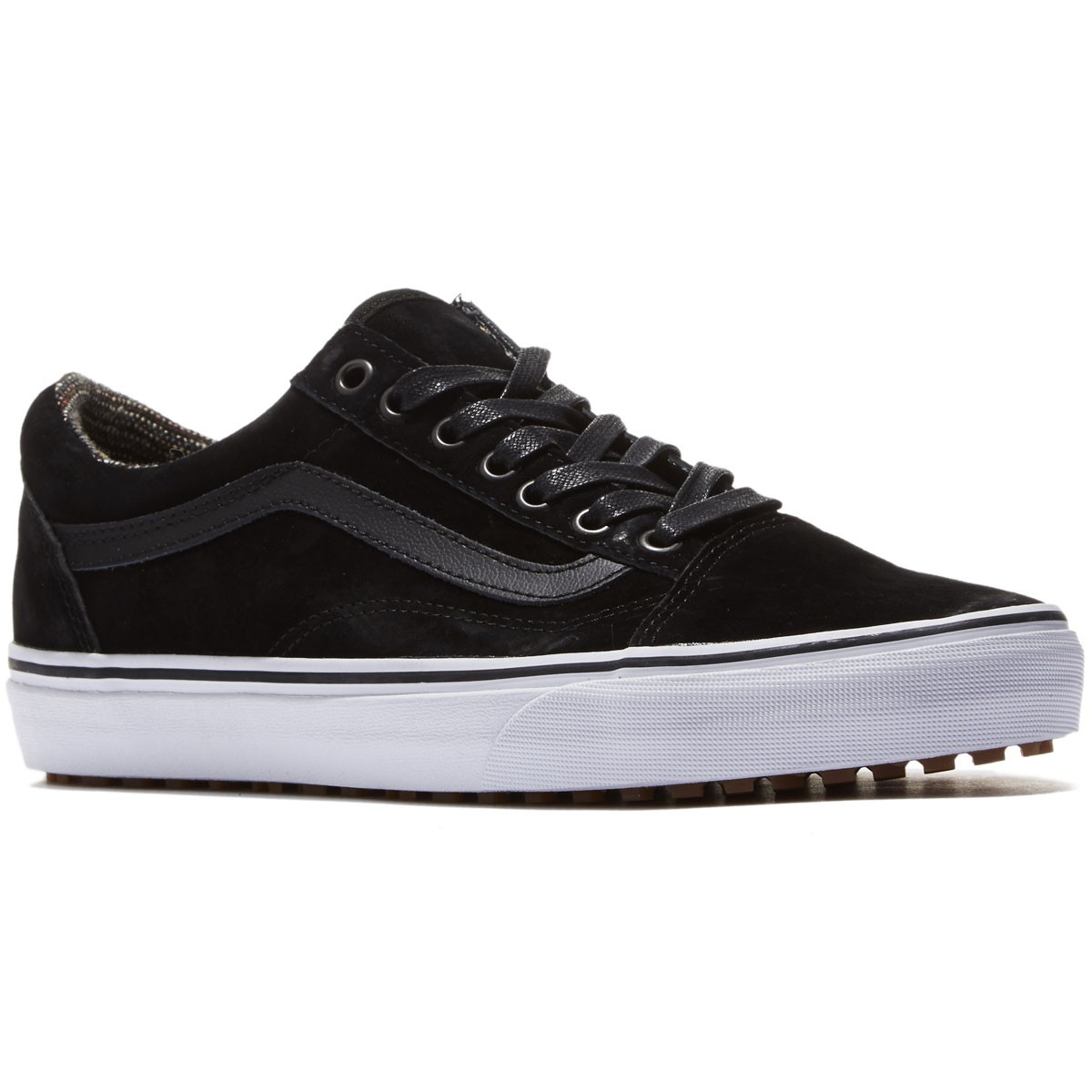vans old skool mte shoes. Black Bedroom Furniture Sets. Home Design Ideas