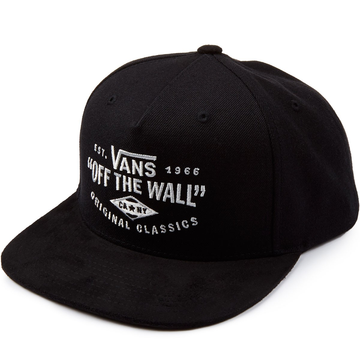 vans off the wall hat snapback sale   OFF53% Discounts 304848540000