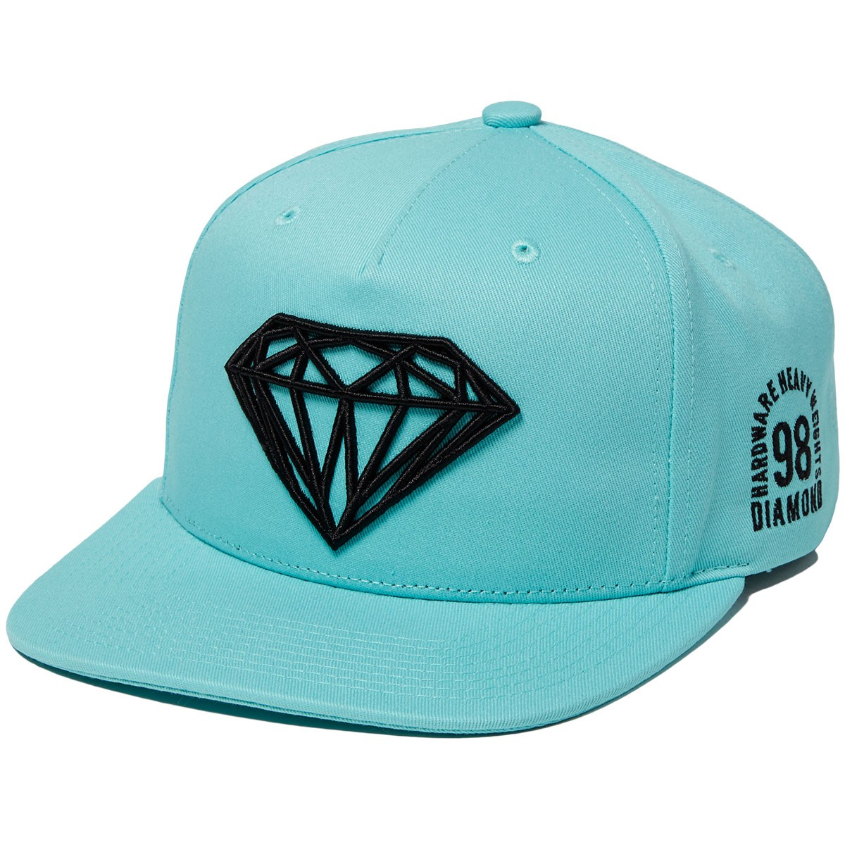 d8a4f00fe best price diamond co snapback hats 2792d 51053