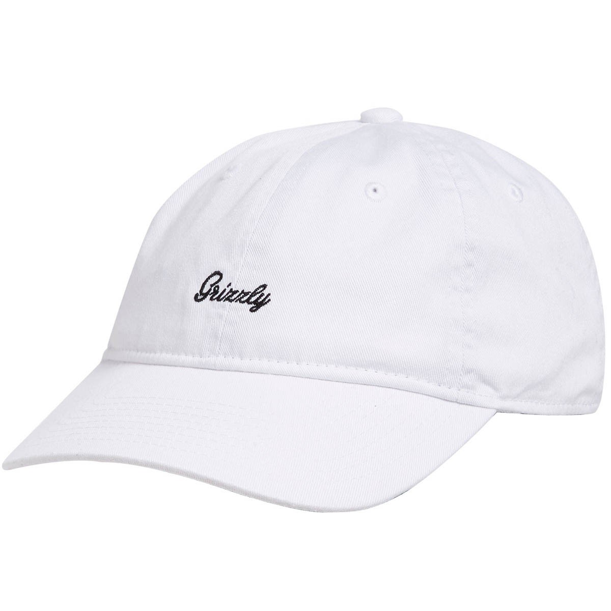 Grizzly Late to the Game Dad Hat 378223642f2