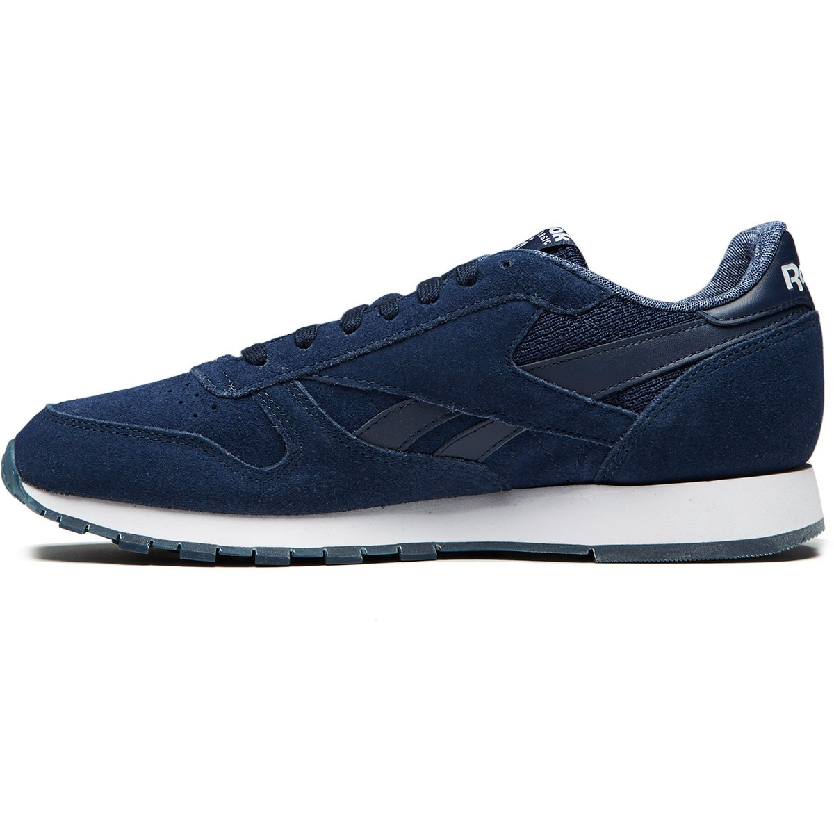 reebok classic leather nm shoes