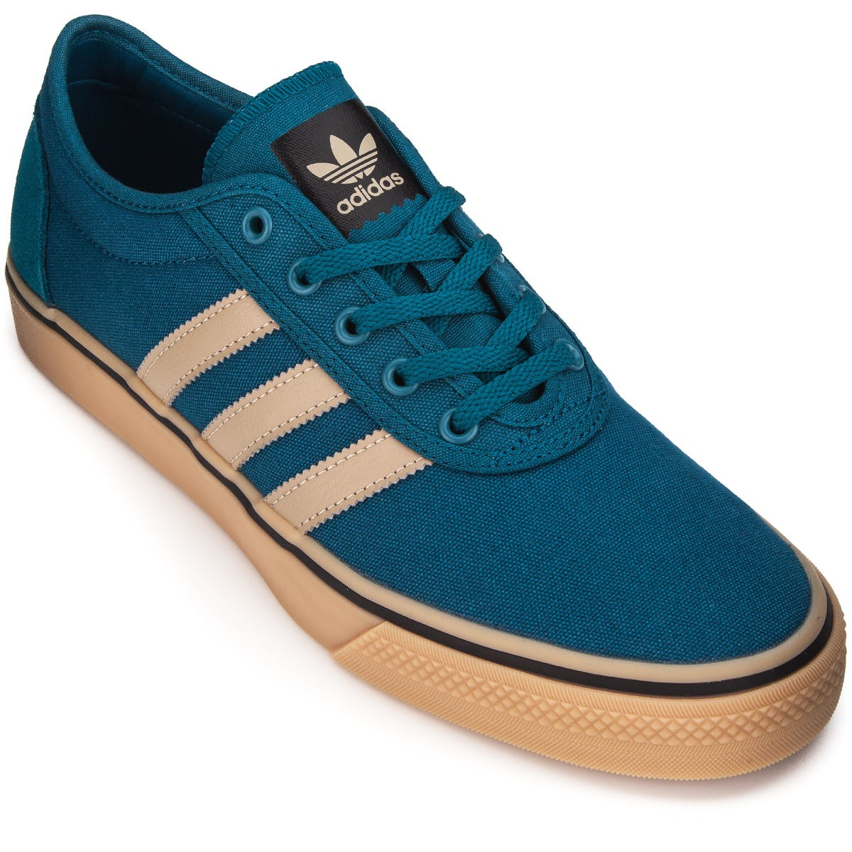 the latest 14d54 d0d57 adi ease blue adidas adi ease shoes surf ...