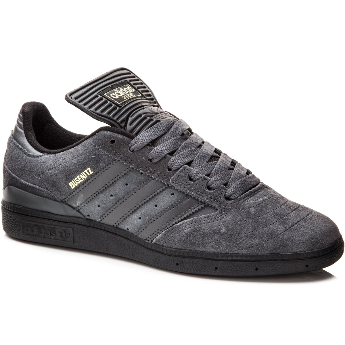 adidas busenitz cheap