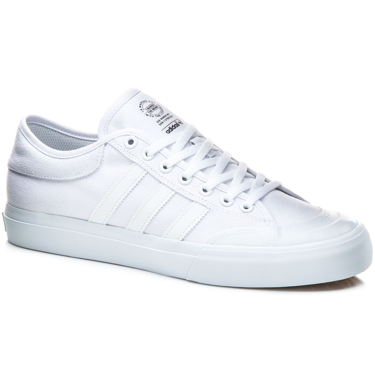adidas white shoes adidas store shop adidas for the