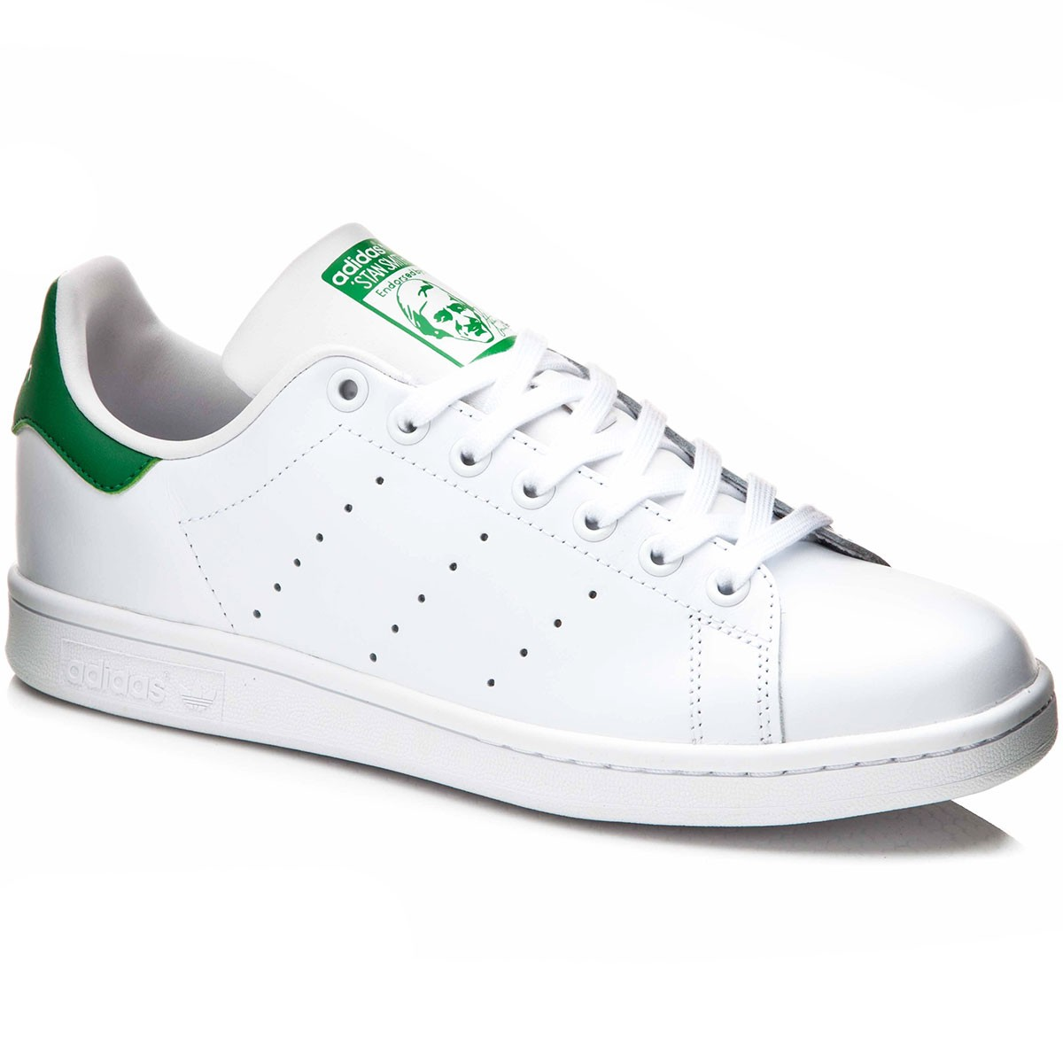 adidas by stan smith shoes