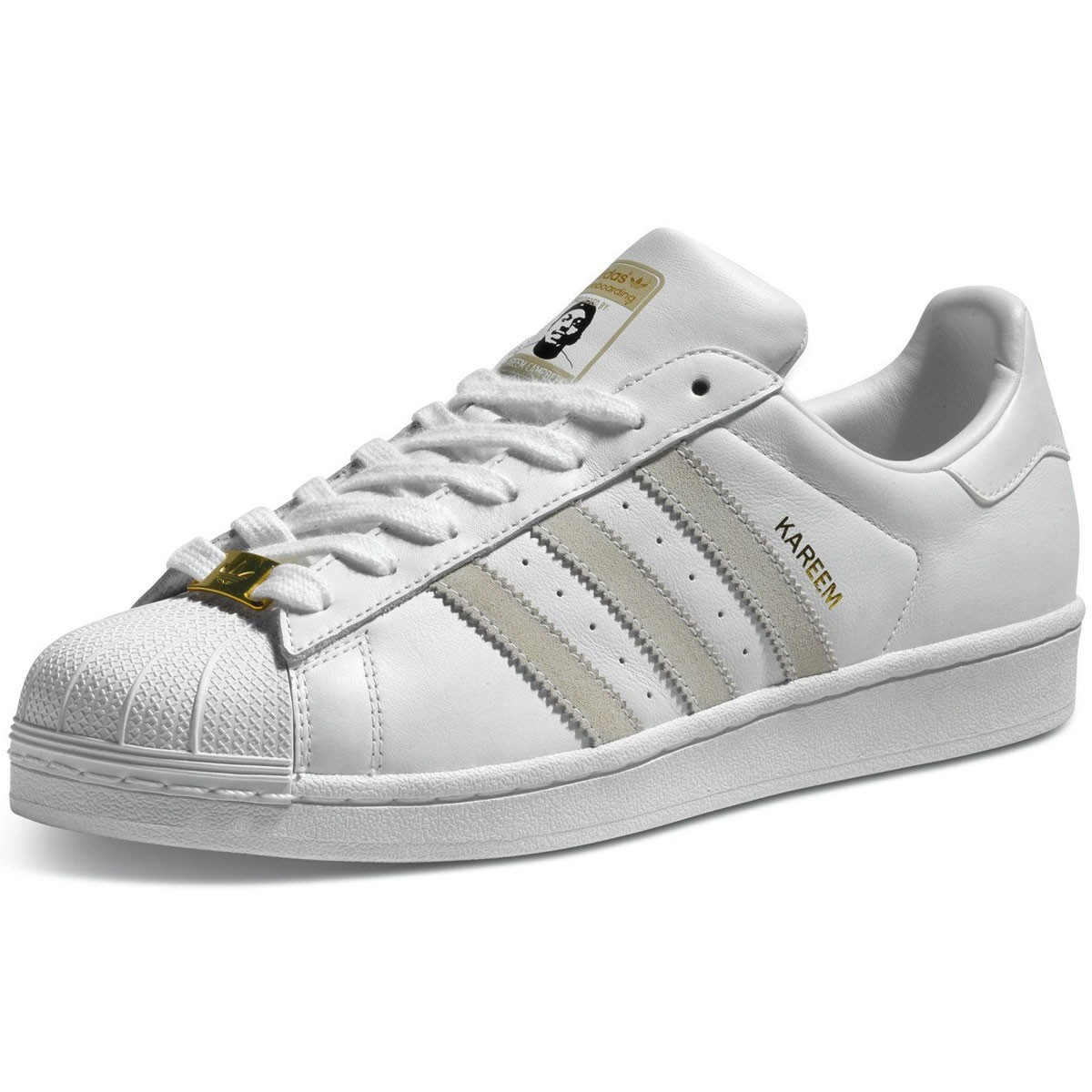 adidas shoes superstar white. adidas superstar rt shoes - white 4.0 s