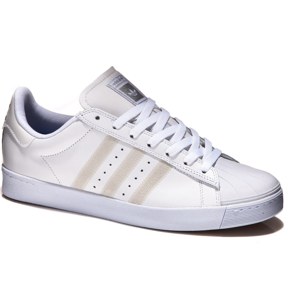 Blue Superstar Shoes ADV Cheap Adidas Belgium - BEVI
