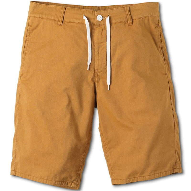 Altamont Sandford Shorts - Copper