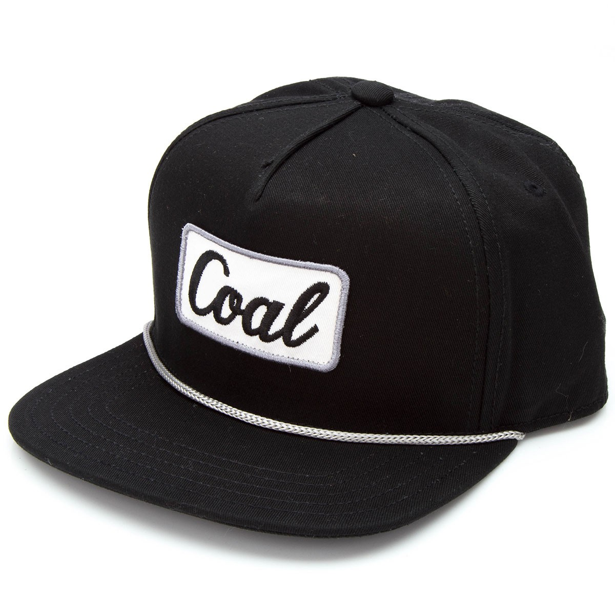 34111575d52 Coal The Palmer Hat
