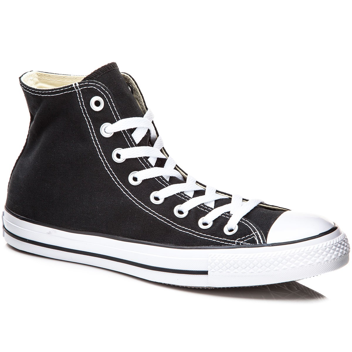 converse we love you chucks marketing Converse all stars – more particularly, the famous chuck taylor all stars known throughout the world as cons, connies, convics, verses, chuckers, chuckies, chucks, and a host of other nicknames the cool quotient of the iconic converse brand is unquestionable.