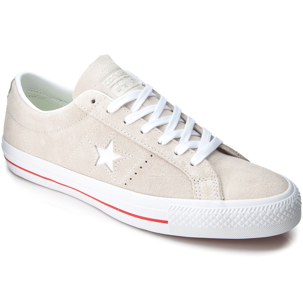 Converse One Star Skate Shoes f4c8a1c00