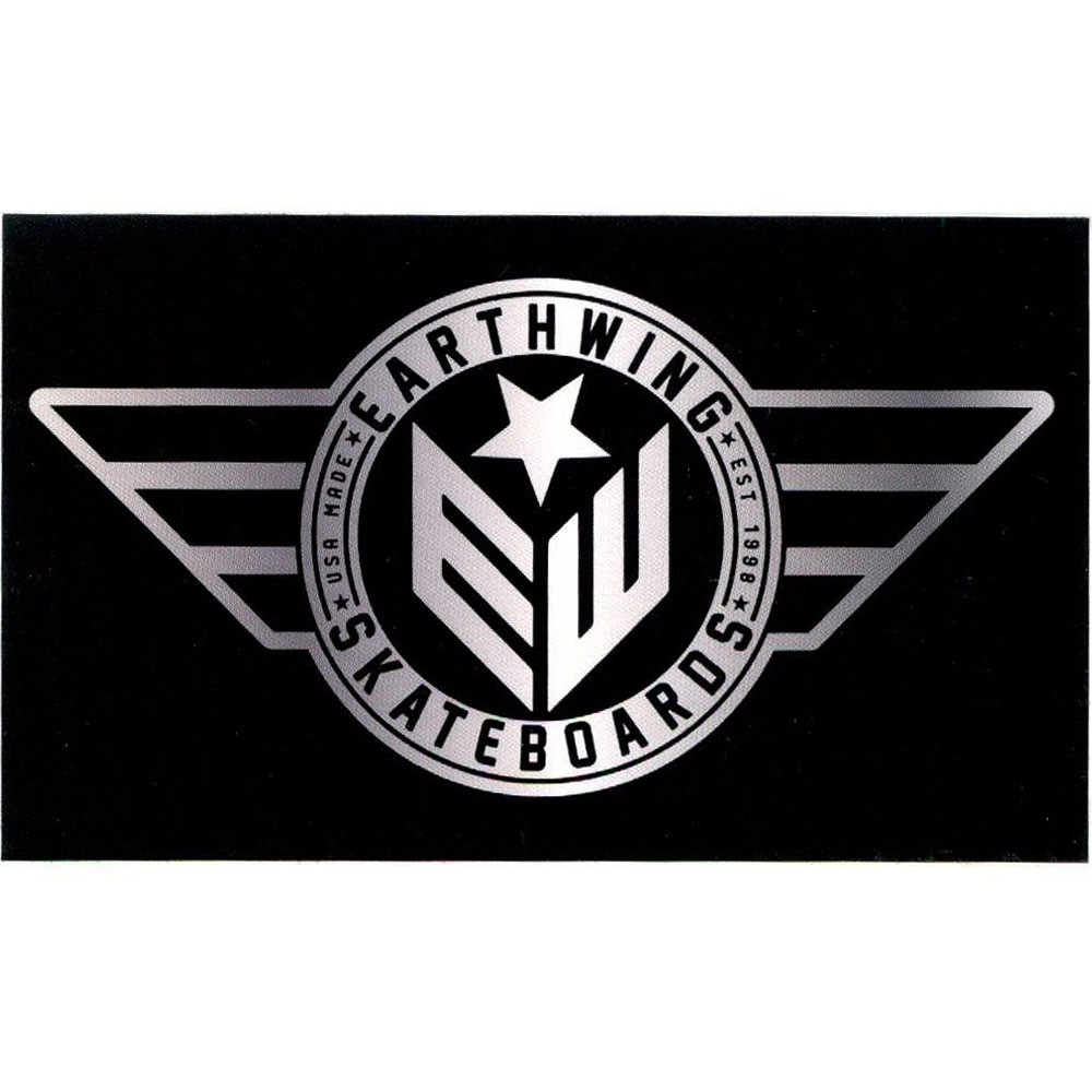 Earthwing wings logo sticker 1506725929 jpg