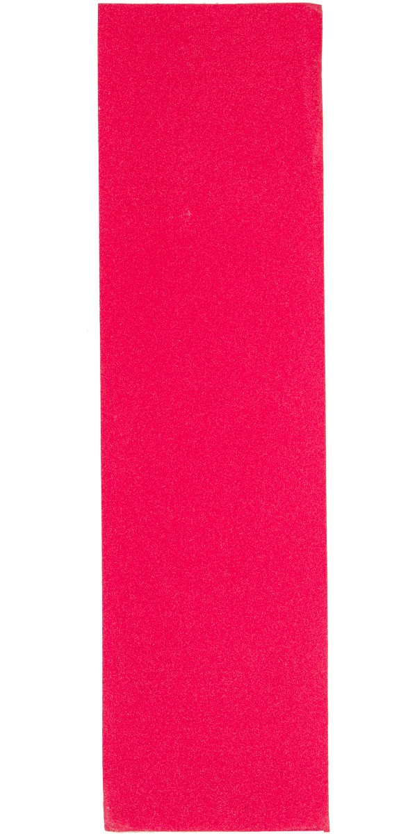 Griptape - Hot Pink