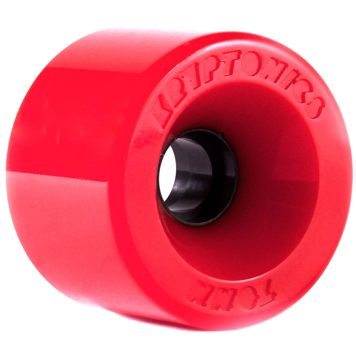 skateboard and wheels Skateboard wheels 97a 52mm neon pink (806c) set of 4 tgm skateboards  $2495 $995  tgm skateboards simply the best prices and selection.