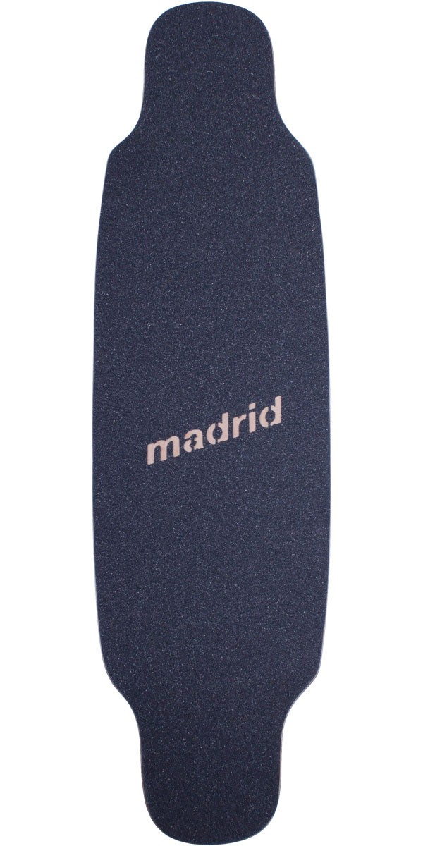 Best option products madrid