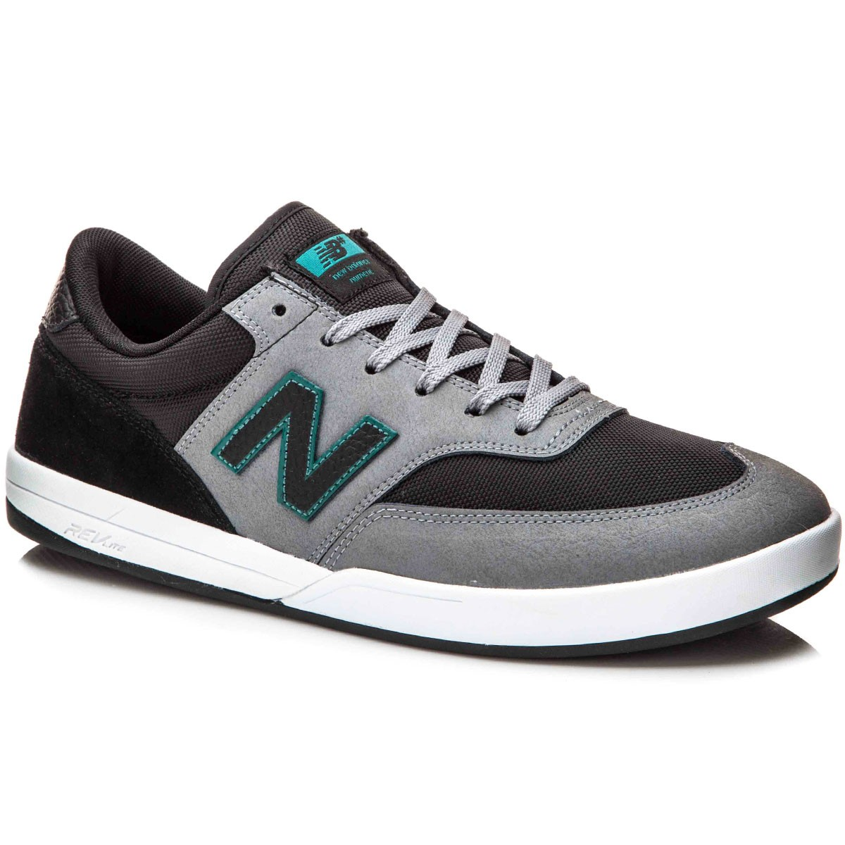 fn8iyacb Authentic new balance factory store allston ...