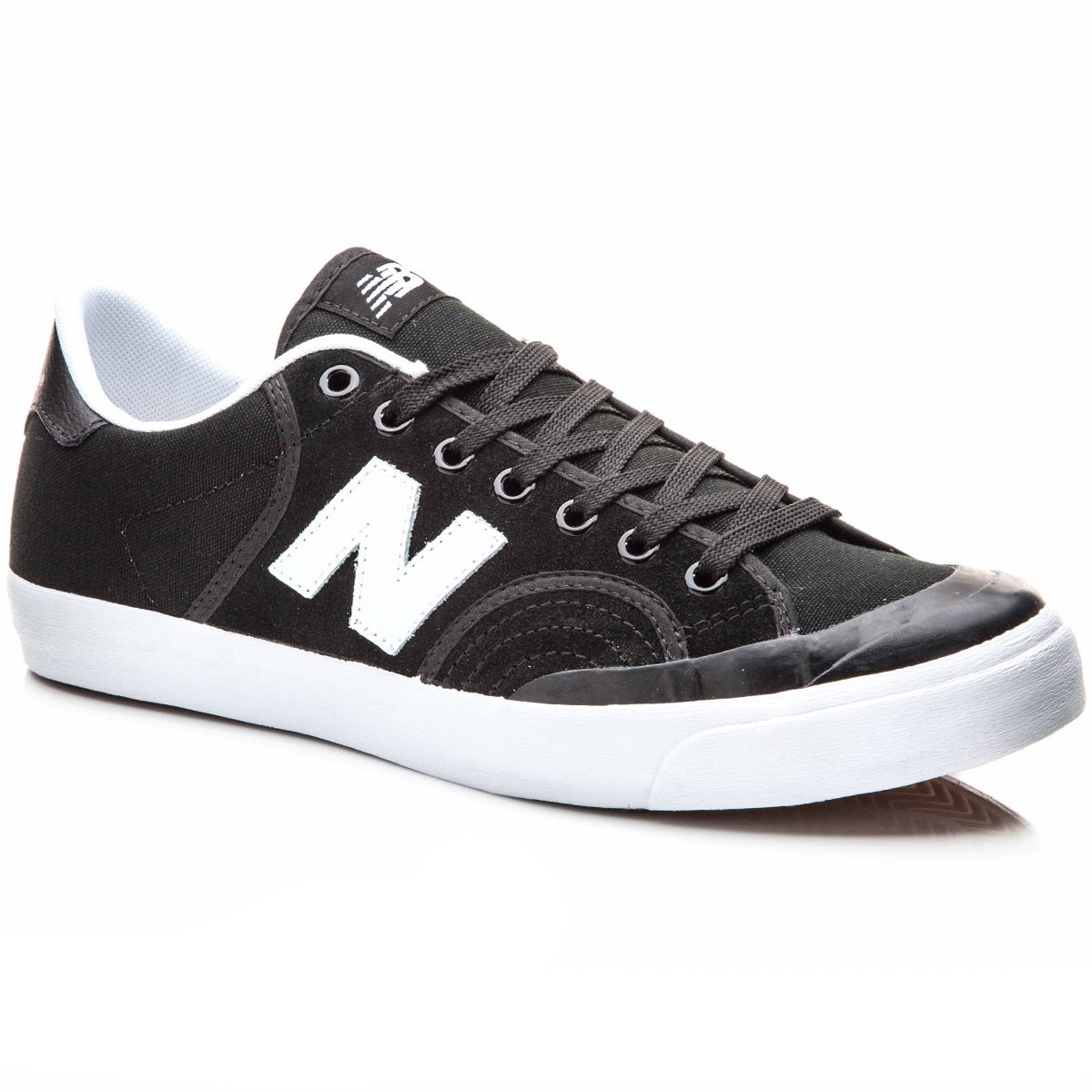 Where To Buy New Balance Shoes In Portland Oregon